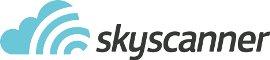 Skyscanner.de