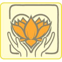 Ayurveda-Oase Strobel